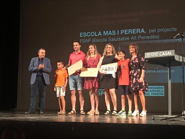 Pemi Esports_Escola Mas i Perera (1)