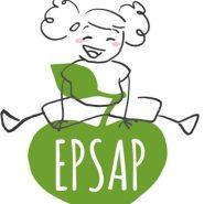 cropped-epsap_logo.jpg
